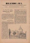 1950 - Brande Historie - Page 3