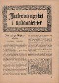 1950 - Brande Historie - Page 7