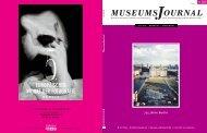 Ansichtsexemplar (KPB_MJ2014) - Kulturprojekte Berlin