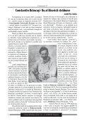 Revista Coloana Infinitului nr. 60 - Brancusi - Page 2