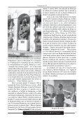 Revista Coloana Infinitului nr. 60 - Brancusi - Page 3