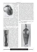 Revista Coloana Infinitului nr. 60 - Brancusi - Page 5