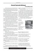 Revista Coloana Infinitului nr. 60 - Brancusi - Page 6