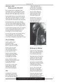 Revista Coloana Infinitului nr. 60 - Brancusi - Page 7