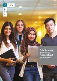 scholarship-brochure