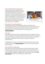 Nieuwe campagne 'Kinderen zien dingen anders ... - Risico-monitor.nl