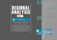 p-regional-analysis-for-syria---part-b-host-countries-oct-dec-2014