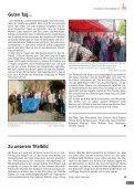 unges ltes Kostenlose Zeitung von Senioren - Hagen - Seite 3