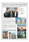 unges ltes Kostenlose Zeitung von Senioren - Hagen - Seite 4