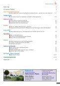 unges ltes Kostenlose Zeitung von Senioren - Hagen - Seite 5