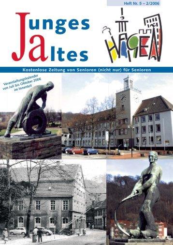 unges ltes - Hagen