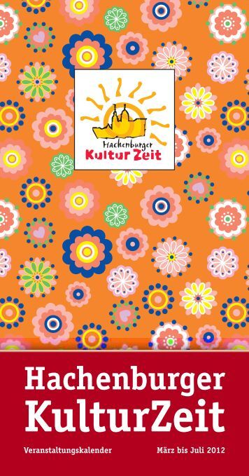 PDF Download... - Hachenburger-Kulturzeit
