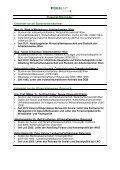 Mitgliederliste - Staatsschuldenausschuss - Seite 2