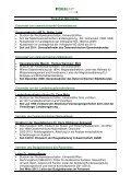 Mitgliederliste - Staatsschuldenausschuss - Seite 3