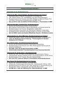 Mitgliederliste - Staatsschuldenausschuss - Seite 4