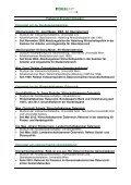 Mitgliederliste - Staatsschuldenausschuss - Seite 5