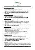 Mitgliederliste - Staatsschuldenausschuss - Seite 7