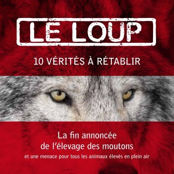 Loup-10-verites-a-retablir