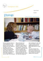 Vol 3 Issue 2 May 2005 - Austprem