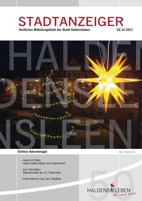 Ralf Mewes - Haldensleben