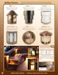 2013 HighPoint Product Catalog 7.5 MB - Hometops - Page 4