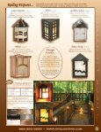 2013 HighPoint Product Catalog 7.5 MB - Hometops - Page 5