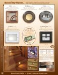 2013 HighPoint Product Catalog 7.5 MB - Hometops - Page 6