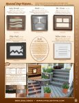 2013 HighPoint Product Catalog 7.5 MB - Hometops - Page 7