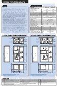 DUPLEX ALFA CZ_2012_10.cdr - ATREA sro - Page 2