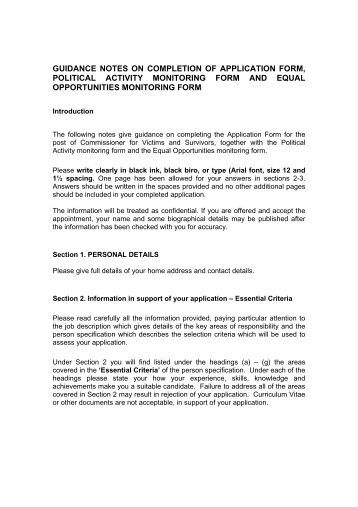 Premises licence guidance