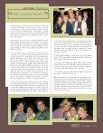 A SINGLE - Arbonne - Page 2