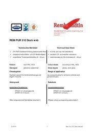 Rem_Pur_510_Deck_wvb.pdf