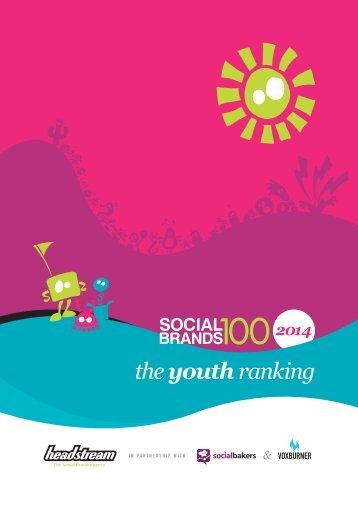 HS_SB100_whitepaper_youth