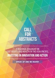blia-regional-dialogue-2014-call-for-abstracts