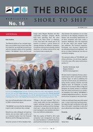 Read whole article (PDF)  - RHL   Reederei Hamburger Lloyd