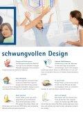 Swingline Information - Seite 4