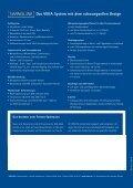 Swingline Information - Seite 6