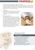 therminator II-Hackgutkessel - ReSoTec - Page 5