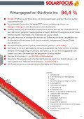 therminator II-Hackgutkessel - ReSoTec - Page 7