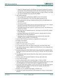 UM10211 - Standard ICs - Page 4
