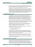 UM10211 - Standard ICs - Page 6