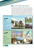 3 volets Primo1 012010:Mise en page 1.qxd - Primonial Services - Page 2