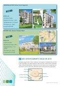 3 volets Primo1 012010:Mise en page 1.qxd - Primonial Services - Page 3