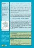 3 volets Primo1 012010:Mise en page 1.qxd - Primonial Services - Page 4