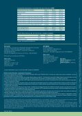 3 volets Primo1 012010:Mise en page 1.qxd - Primonial Services - Page 6
