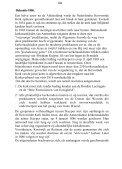 Geschiedenis van de Gereformeerde Kerk Vreeswijk, 1887-1987 - Page 3