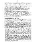 Geschiedenis van de Gereformeerde Kerk Vreeswijk, 1887-1987 - Page 6