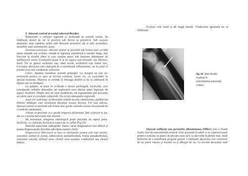 Curs (moodle) – format pentru printare - OvidiusMD