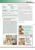 Amtliches - Haldensleben - Seite 3