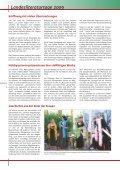 Amtliches - Haldensleben - Seite 6